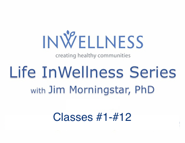 LIWS Classes #1-12