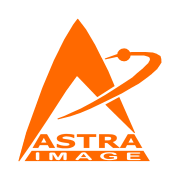 Astra Image Software