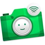 Cascable Transfer Icon