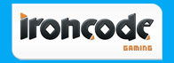 IronCode Gaming Pvt Ltd.
