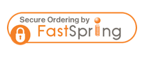 FastSpring secured