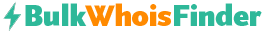 Footer-th-logo