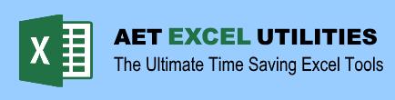 Andrew's Excel Utilities