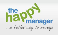 The Happy Manager