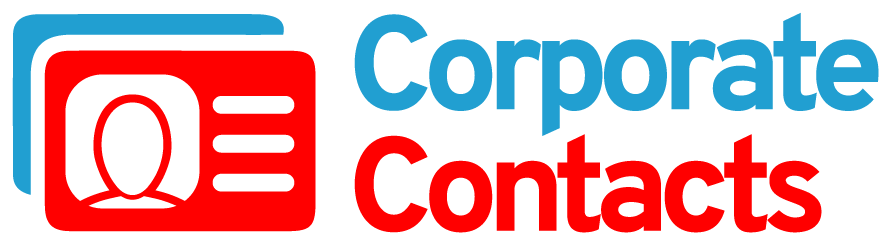 Corporate Contacts
