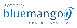 Blue Mango Learning Systems