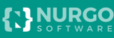 Nurgo Software